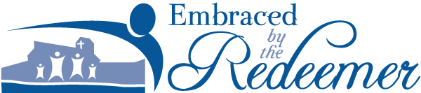Embraced by the Redeemer Lutheran Church
